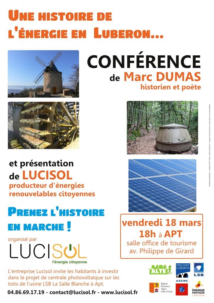 Conf Dumas flyer-page001
