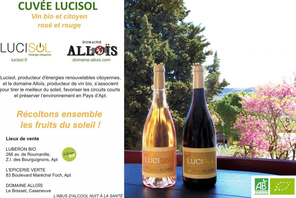 annonce flyer Cuvée Lucisol-page001